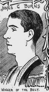 Burns 1898